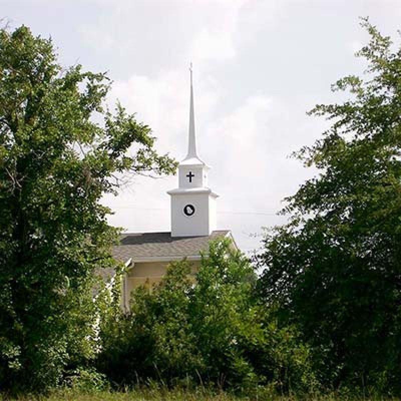21-steeple2_l