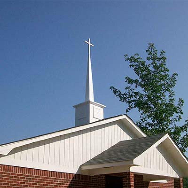 19-steeple_l