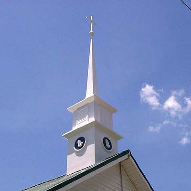 20-steeple_l