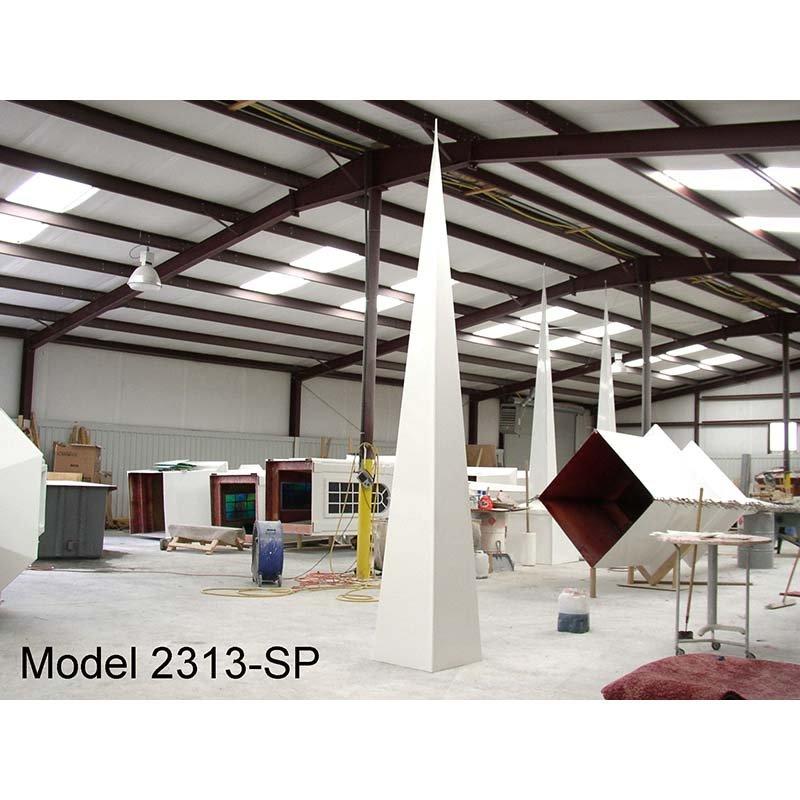 2313-SP-S