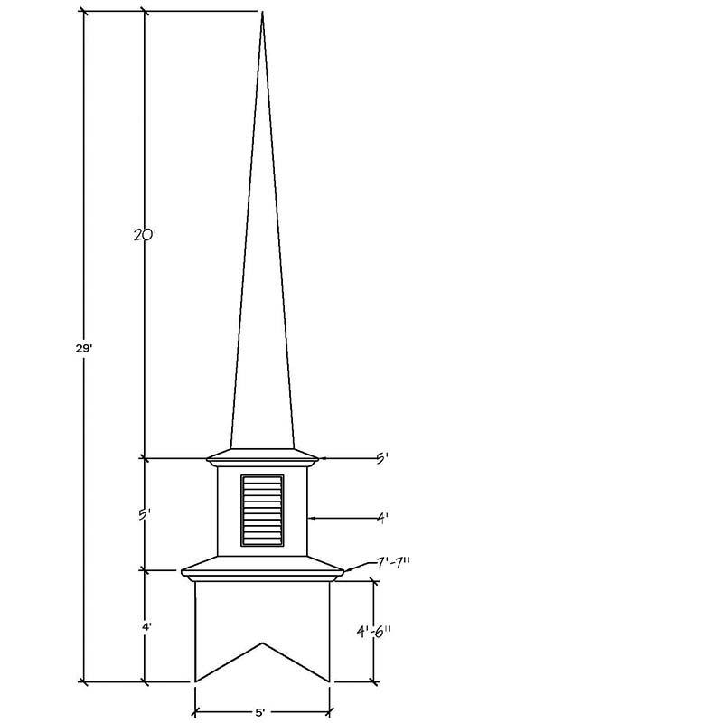 6029-SL_drawing